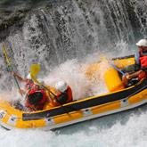 Profitez de vos vacances dans les Hautes-Alpes pour découvrir la montagne. Ces activités son accessibles facilement depuis le camping à Guillestre.